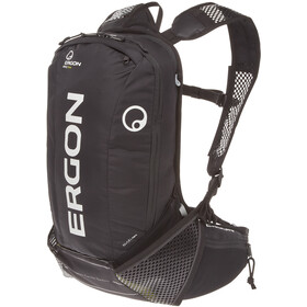 Ergon BX2 Evo Backpack black